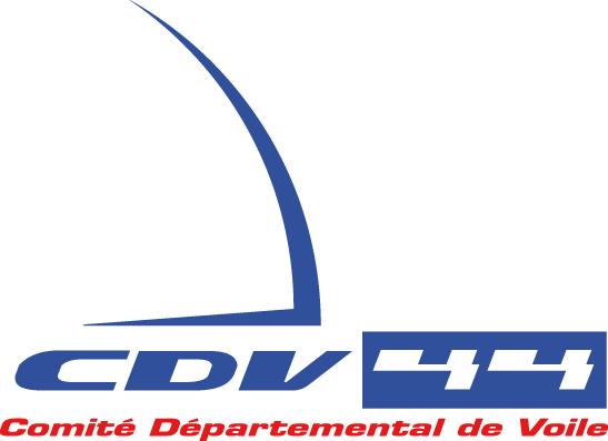 CDV44