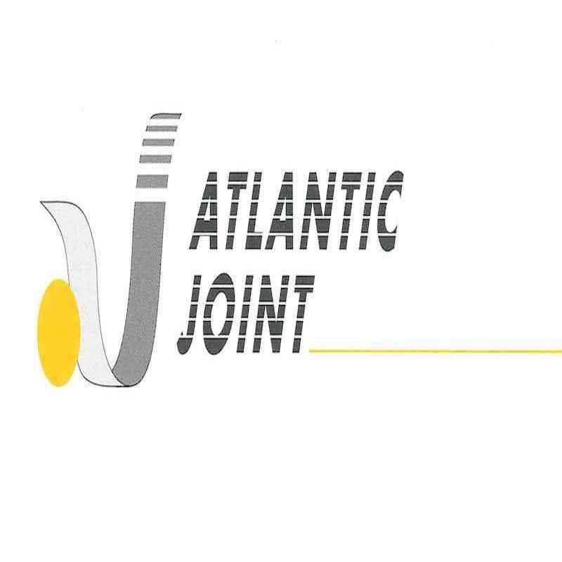 Atlantic Joint