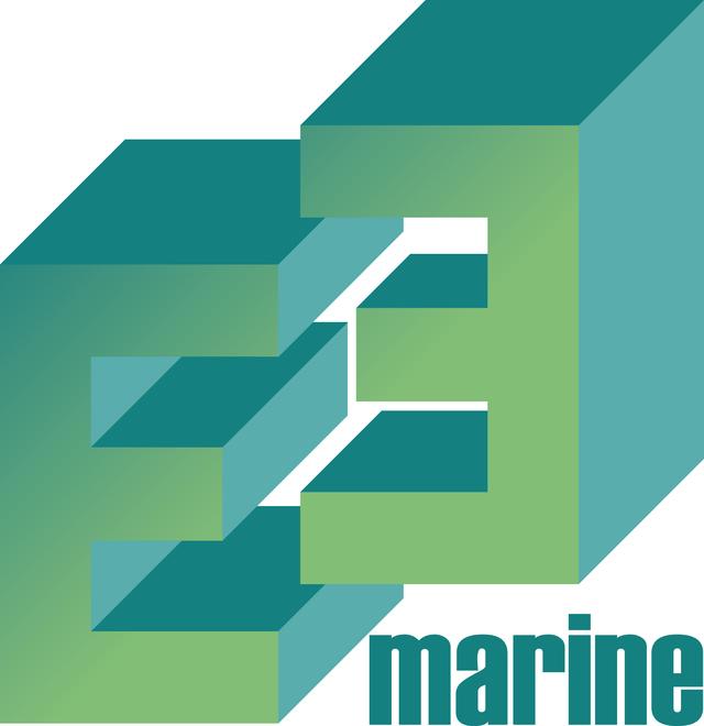 E3Marine