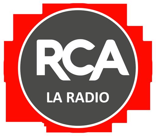 RCA – La radio