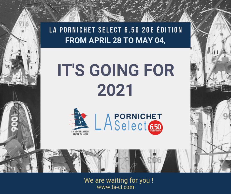 Pornichet-select-2021-V2-GB-